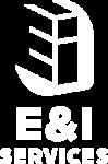 EI_SERVICES_LOGO_blanc